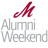 2016 Alumni Weekend