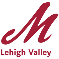 Career Center To Go - Lehigh Valley Networking Happy Hour