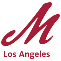 Muhlenberg Homecoming in Los Angeles