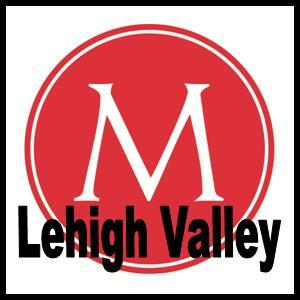 Lehigh Valley Club Holiday Open Meeting