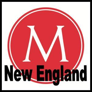 Welcome to the City - Boston