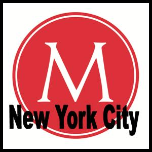 Muhlenberg in the Community - New York City