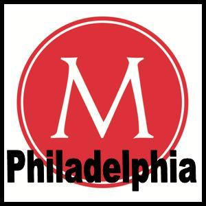 Welcome to the City - Philadelphia