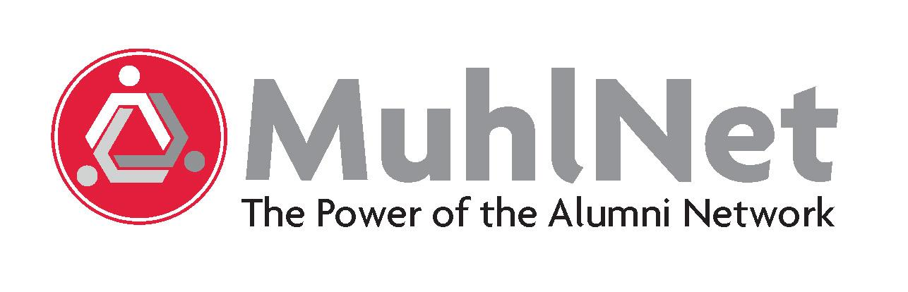 Business Career Day Networking Reception