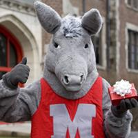 Reunion & Homecoming 2014