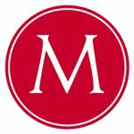 Muhlenberg College Alumni Travel to Amalfi:  The Divine Coast