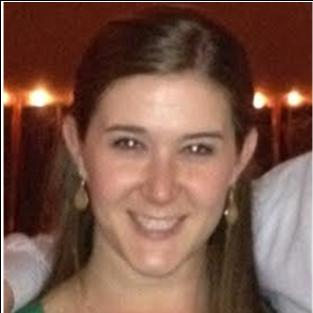 Courtney Roosa '07