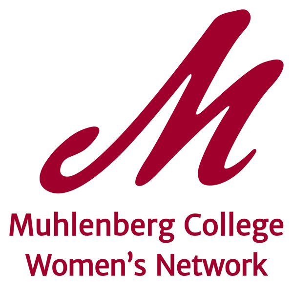 Muhlenberg Women's Weekend